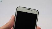 خرید گوشی موبایل اندرویدی ارزان قیمت لمسی دو سیم 4 هسته