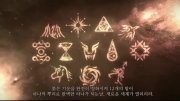 [.MV] EXO-K - MAMA [Korean ver]