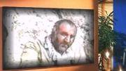 سردار خستگی ناپذیر رشید اسلام شهید اردشیر خواست خدایی