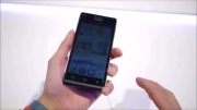Huawei Ascend G6 hands-on- it has a premium look, but a