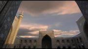 گوهر مسجد