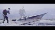موزیک ویدیوی جونای ژاپنی از امیر تتلو