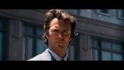 قسمتی از فیلم Dirty Harry 1971 هری كثیف با دوبله فارسی