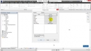 Site Modeling in Revit Architecture Tutorial Part1