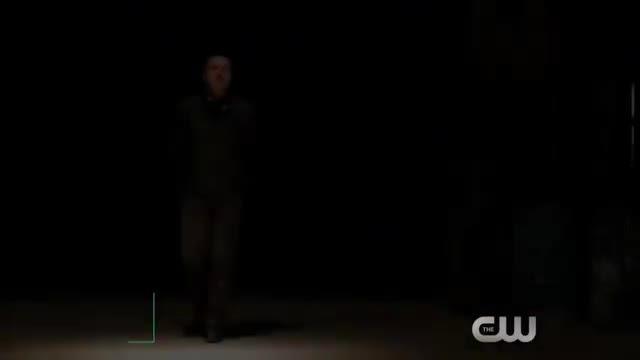 پروموی قسمت 22 فصل 3 سریال Arrow