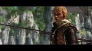 تریلر جدید از بازی Assassins Creed IV BF