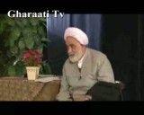قرائتی / برنامه درسهایی از قرآن 24 فروردین 1391