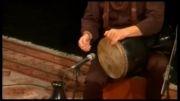 کنسرت عبور - محمد معتمدی، علی قمصری (۱)
