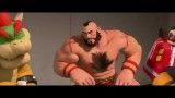 تریلر انیمیشن Wreck-It Ralph 2012