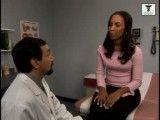 روش شرح حال گیری - Health history - تاریخچه سلامتی و بهداشتی - www.irshafa.ir