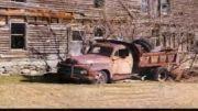96.وانت ها و کامیون های آمریکایی از چه وقت معروف شدند؟!
