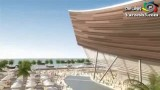استادیوم های قطر  (جام جهانی 2022 )