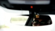 اقدام بی سابقه پلیس دبی،لوکس ترینهای دنیا در قالب ماشین پلیس