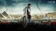 موسیقی جدید و شنیدنی فیلم هجرت:خدایان و پادشاهان