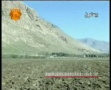 آثار باستانی بیستون لكستان