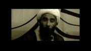 حجت الاسلام سعادت - باطن و حقیقت قرآن