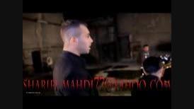 اجرای زنده اهنگ باتو از امیر تتلو