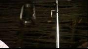 5- آهنگ ورساقی (بی کلام) - نجوای کتول - 1382