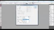 فرم خشتی (کتاب به شکل مربع) - نرم افزار فرم بندی وتوس