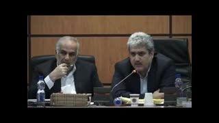 سفردکترستاری به استان مازندران