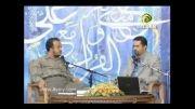 سوریه: وهابیت و نقطه ضعف عبدالوهابی : سوریه