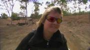 مستند استرالیا (10) | مهاجرت به استرالیا با یونیک ویزا