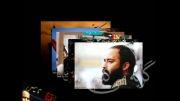 شور بسیار زیبا از حاج عبدالرضا هلالی