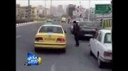 دوربین مخفی بسیار جالب ایرانی