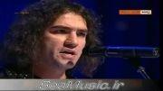 دانلود اجرای زنده زیبای رضا یزدانی در جشنواره فیلم فجر آهنگ