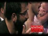 حاج حسین سیب سرخی-هوا هوای كربلا