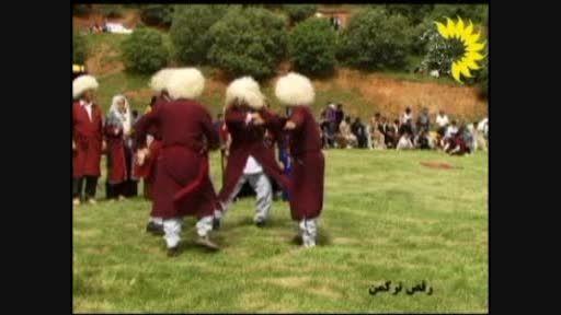 كلیپ ورزشهای سنتی و بازی های بومی،محلی استانهای كشور