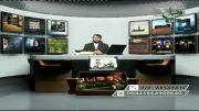 سوریه/ اعتراف شبکه وصال به پخش کلیپهای جعلی در سوریه/سوریه