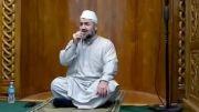 دستگاههای قرآنی(مقام رست..)استاد شیخ عصمت