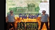 موزیک ویدیو از علی کینگ 051 به نام پول کثیف