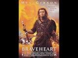 Braveheart - Piano Solo 1995