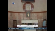 مسیحیان کوچ کردۀ شمال عراق به بصره رسیدند