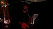 هادی یزدانی - حسین صدیقی - حروله بسیار زیبا