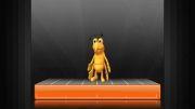 آموزش  مفاهیم پایه انیمیشن در نرم افزار انیمیشن سازی مایا 15