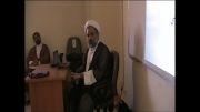 مهدویت بین شیعیان و اهل تسنن