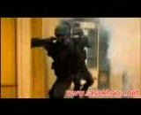 تفنگ گوشه زن ارتش اسراییل-حتما ببینید!