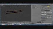 آموزش ساخت تریلر کفی برای ETS2