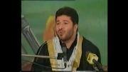 فرازی استثنایی از استاد جهانبخش فرجی jahanbakhsh Faraji