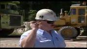 حفاظت از سیستم شنوایی در کار
