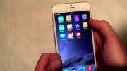 Iphone 6 Plus_ bend test