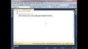 آموزشSQL SERVER 2012 Exam70-461 به زبان فارسی
