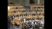 همایش تبیین سیاستهای اقتصادی دولت برای خروج از رکود (4)
