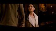 میکس فیلم هندی JAB TAK HAI JAAN با اهنگ مجید خراطها
