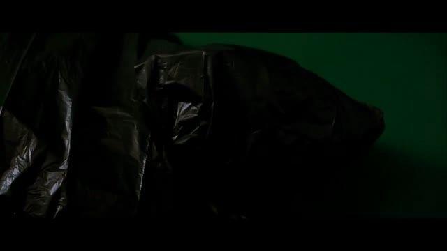 سکانس ماندگار: فیلم شوالیه تاریک The Dark Knight