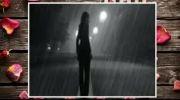 اهنگ بارون امین رستمی