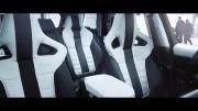 نمایش قدرت در 2015 Range Rover Sport SVR...